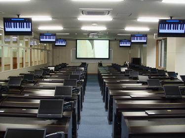 広島で映像の設備・設置の依頼なら「アボアエンジニアリング」が承ります