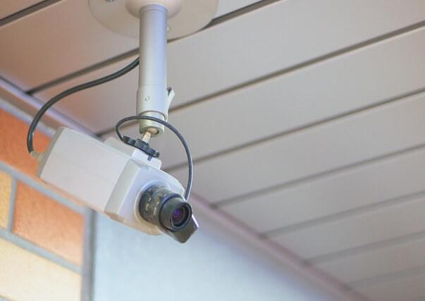 広島で防犯カメラの設置を依頼するなら「アボアエンジニアリング」へ~音響・映像・通信機器の設備にも対応~