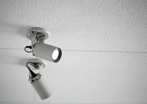 広島で防犯カメラの設置なら「アボアエンジニアリング」に工事をご依頼ください~見積もり依頼のお問い合わせはお気軽に~