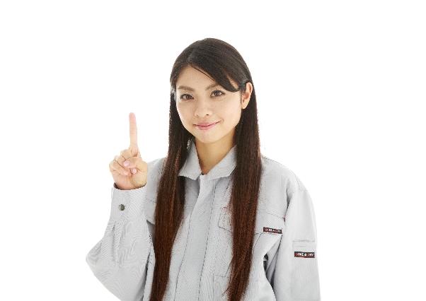 広島でインターホンの設置や改修は「アボアエンジニアリング」~防犯の設備ならお気軽にご相談を~